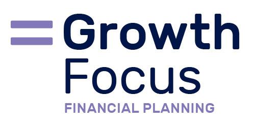 Financial Planning Focus