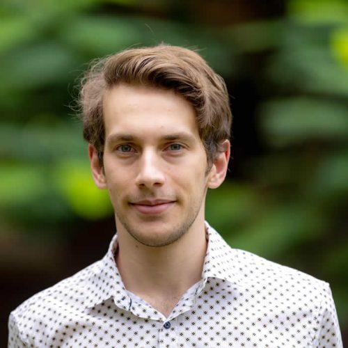 Nicholas Lofgren
