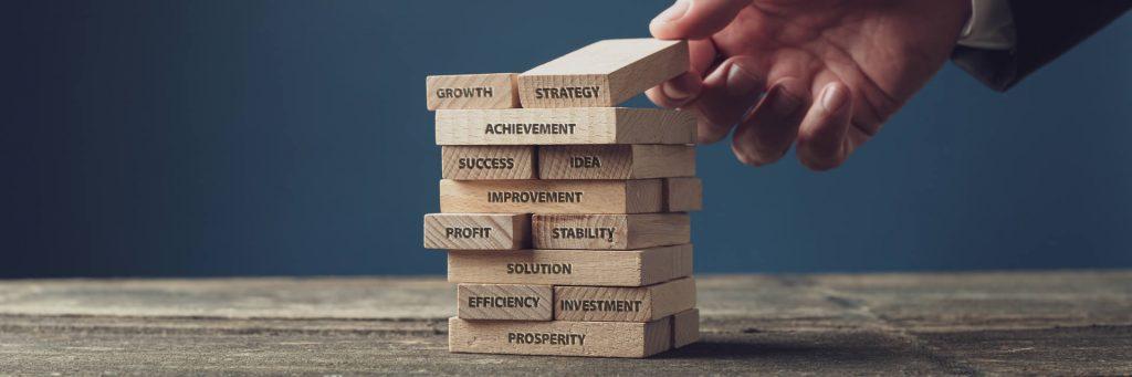 building_accounts_finance