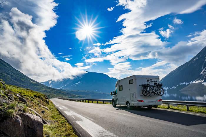 financial_planning_front_caravan